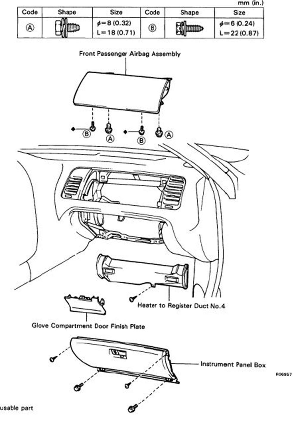 willys jeep cj a wiring diagram
